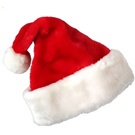 Ericdress Creative Christmas Hat for Women
