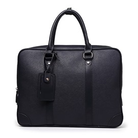 Ericdress Business Style Multi-Function Men's Bag