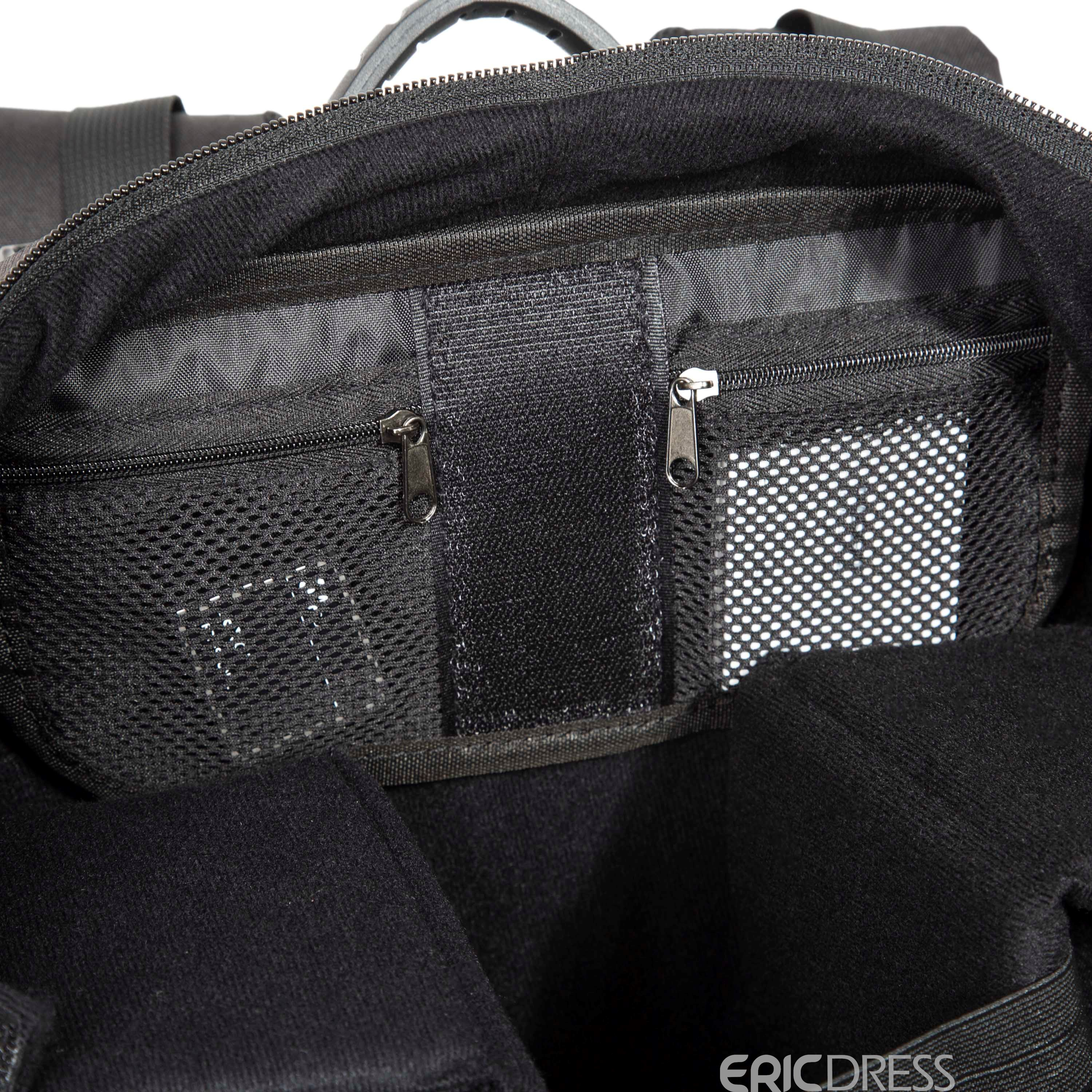 Ericdress SLR Camera Waterproof Nylon Camera Bags
