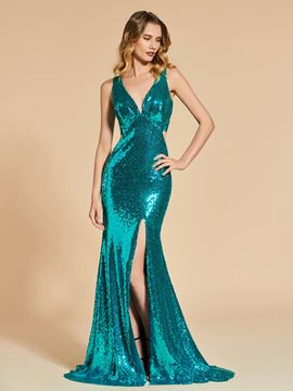 Cheap Evening Dresses for Less