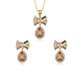 Ericdress All Match Women's Jewelry Set for Women