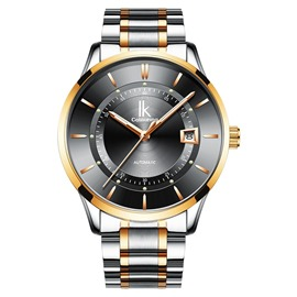Ericdress JYY Fully Automatic Mechanical Watch for Men