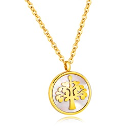 Ericdress Personal Pendant Necklace for Women