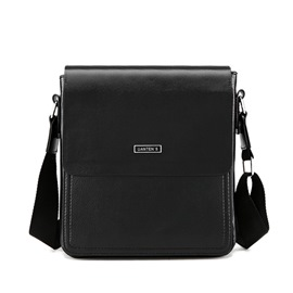 Ericdress Casual PU Men's Bag