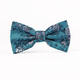 Ericdress Polyester Bowtie for Men
