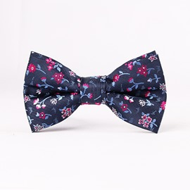 Ericdress Party Style Men's Bowtie