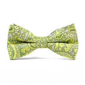 Ericdress Men's Polyester Bowtie