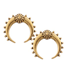 Ericdress Open Earring for Women