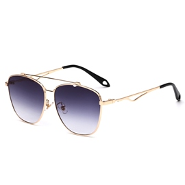 Ericdress Fashionable New Style Sunglass