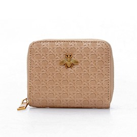Ericdress Short Type PU Mini Wallet