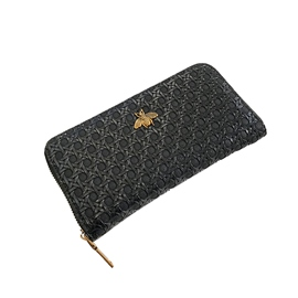 Ericdress Long Type Palin Standard Wallet