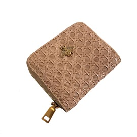 Ericdress Casual Plain Women PU Wallet