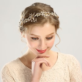 Ericdress Diamante Bridal Hair Accessories