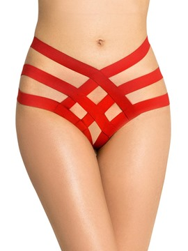 Ericdress Twine Sexy Hollow Panty