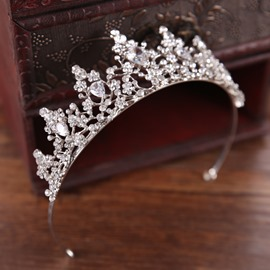 Ericdress Bride Tiara