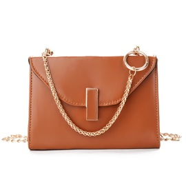 Ericdress Envelope Shape Chain Crossbody Bag
