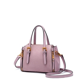 Ericdress Korean Style Vintage Women Handbag
