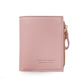 Ericdress Short Type Women Wallet