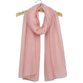 Ericdress All Match High Quality Womens Scarf