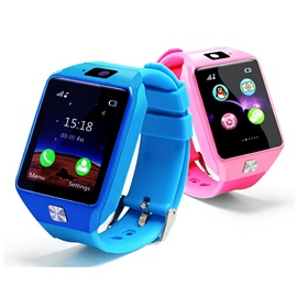 Ericdress Children Smart Watch