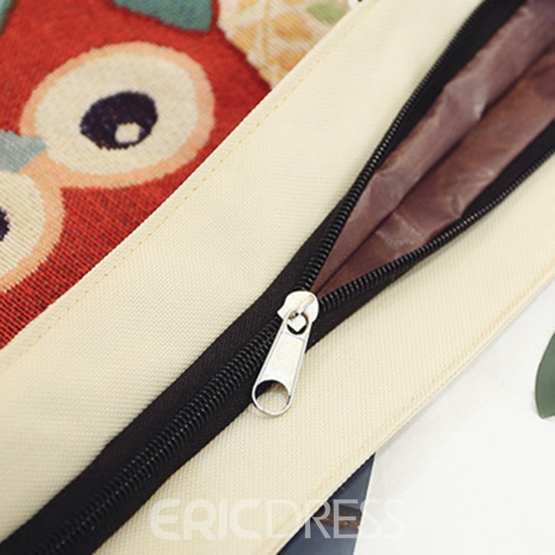 Ericdress Ethnic Style Women Shoulder Bag