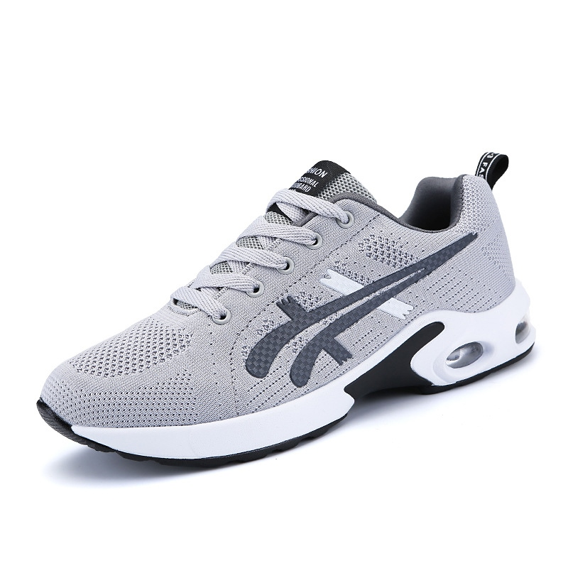 Cool Color Block Lace-Up Men's Athletic Shoes pay with visa cheap price outlet fake Inexpensive for sale cheap with mastercard free shipping sale online u31Q28