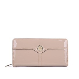 Ericdress Intence Color PU Wallet