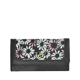Ericdress Long Type Prints Women Wallet