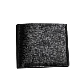 Ericdress Concise Plain PU Wallet