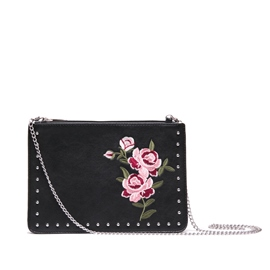 Ericdress flavor PU Crossbody Bag