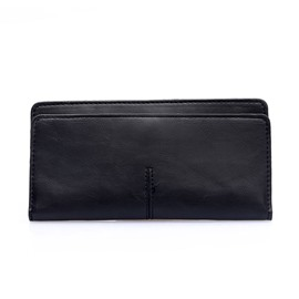 Ericdress Synthetic Leather Plain Wallet