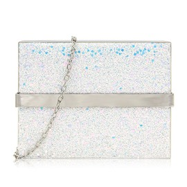 Ericdress Modern Style Colorful Clutches