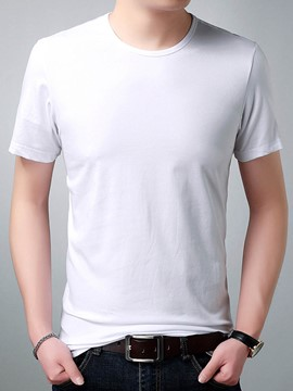 588760b4ea1 Top Men s Clothing Online Cheap Super Quality Fashion Clothes Sale ...