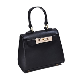 Ericdress Modern Style Small Tote Bag
