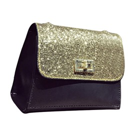 Ericdress Dazzling Women Shoulder Bag