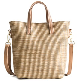 Ericdress Terrific natural Small Handbag