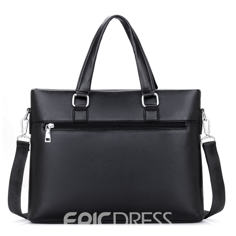 Ericdress Business Unisex Handbag