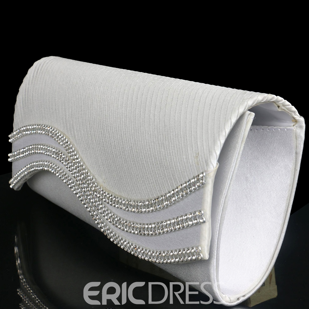 Ericdress Banquet Women Clutches