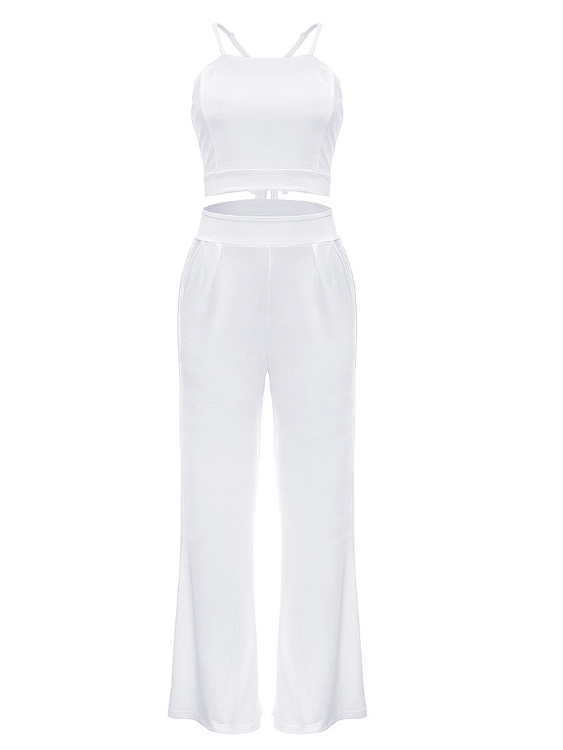 Ericdress_Strap_Vest_and_Pants_Womens_Two_Piece_Set