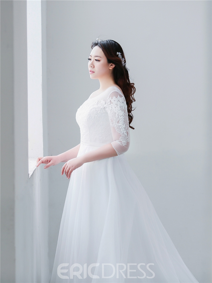 e9e2eef45e2 Where To Buy Plus Size Wedding Dresses - Gomes Weine AG