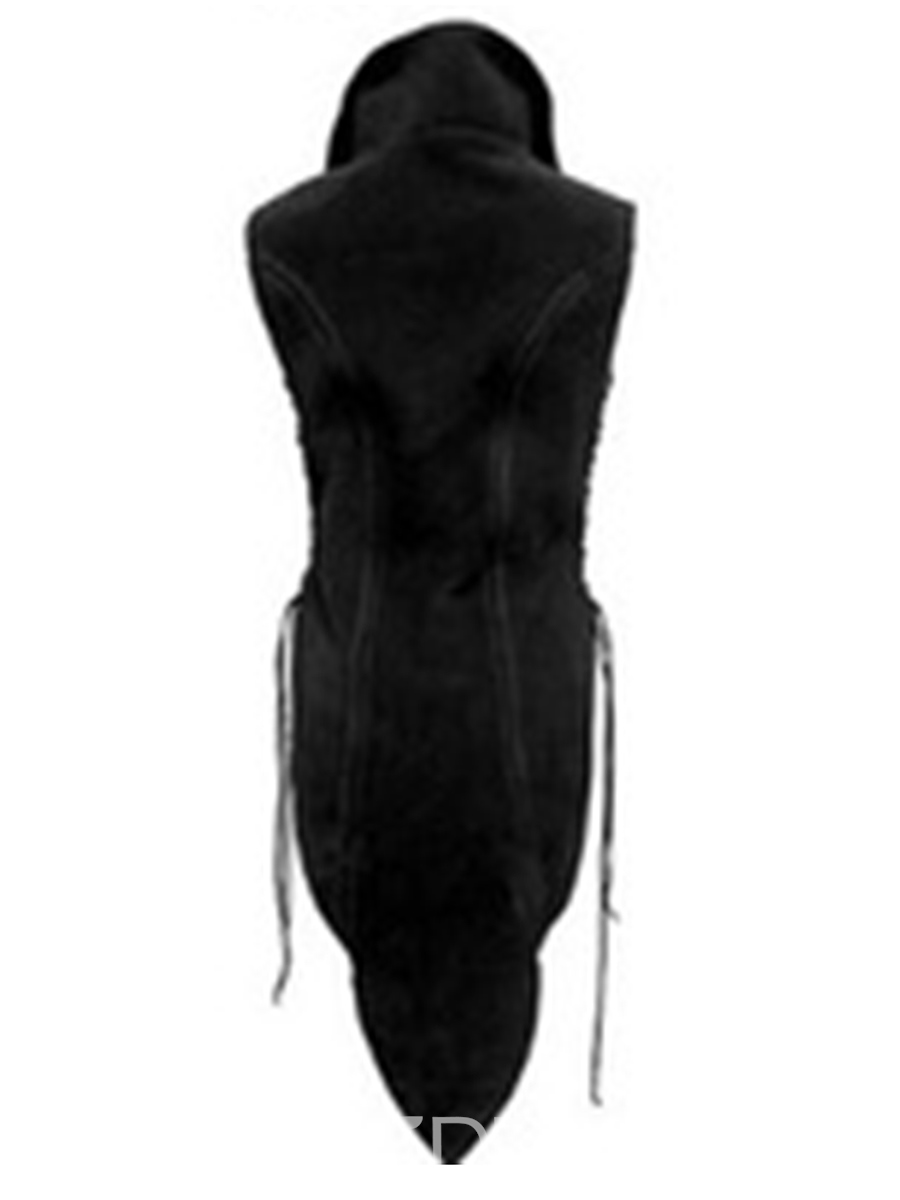 Ericdress Strappy Renaissant Mens Stage Costumes