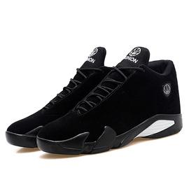 Ericdress Lace-Up Running Casual Men's Trainers
