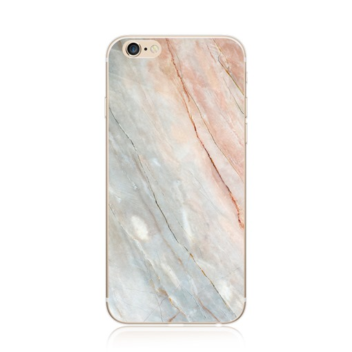 Ericdress New Style Print IPhone8 Mobiephone Case