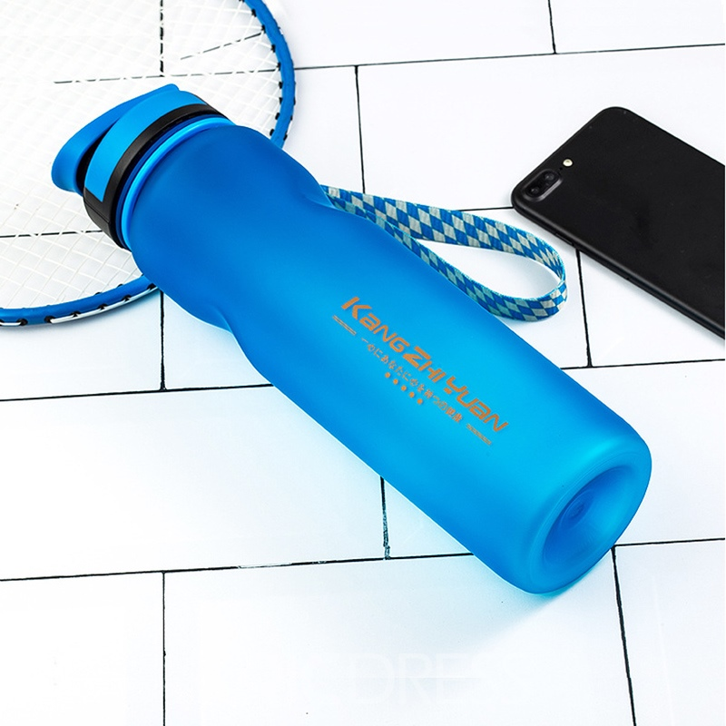 Ericdress Pc Cycling Outdoor Portable Sport 1000ML Water Cup