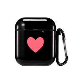 Ericdress Apple AirPods Cases
