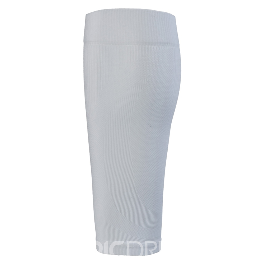 Ericdress Nylon Shank Guard Outdoor Sport Greaves One Pair