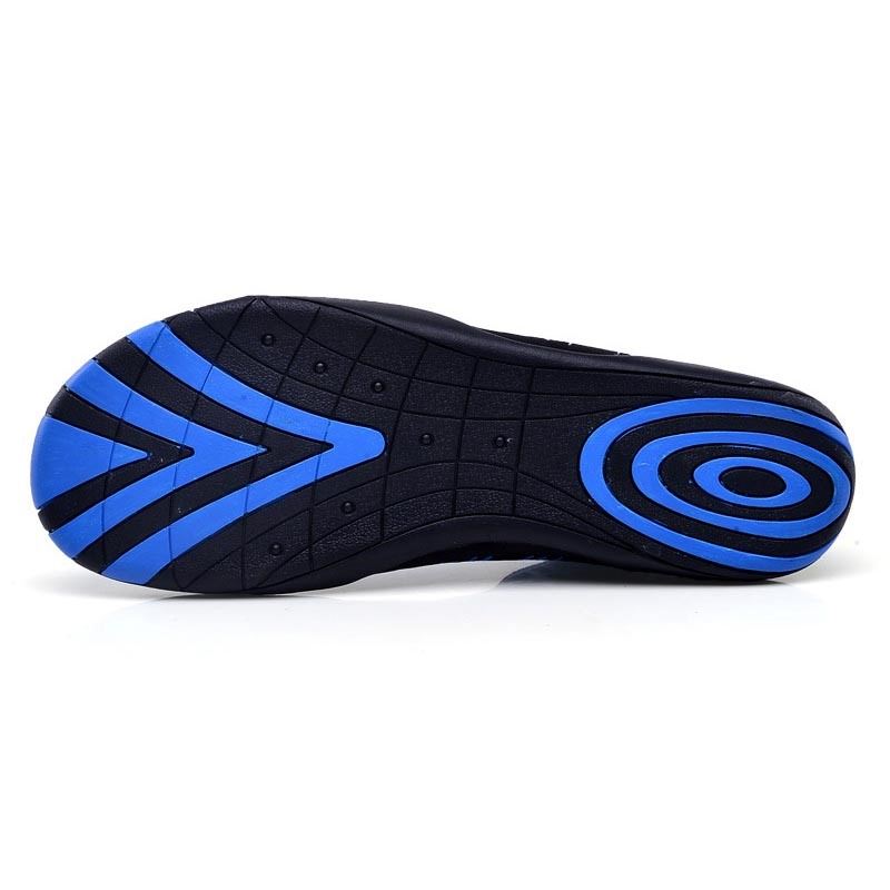 Ericdress Slip-On Men's Water Shoes