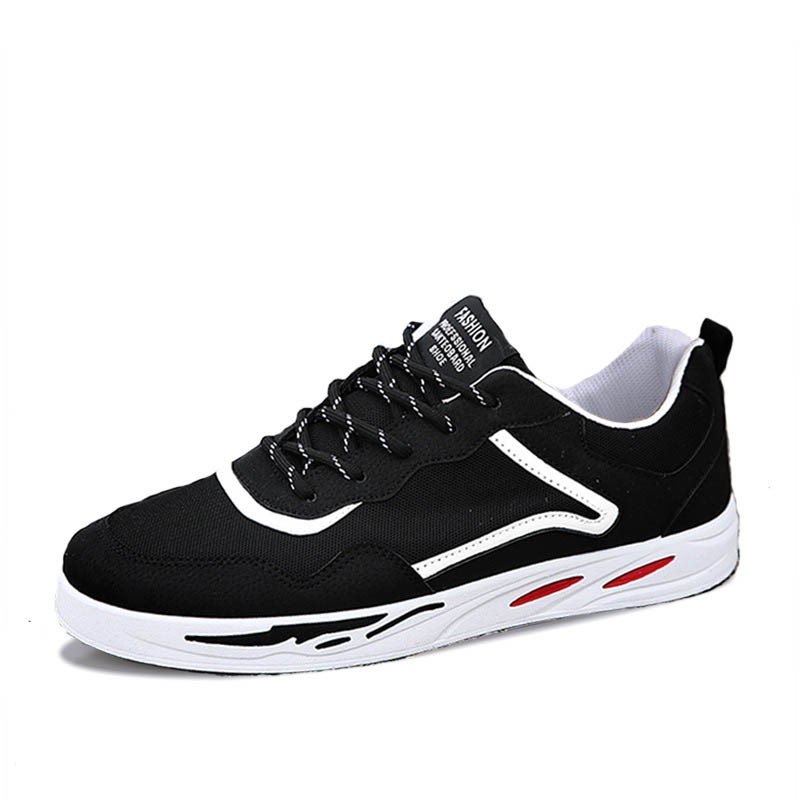 cheap sale best Mesh Color Block Low-Cut Upper Men's Athletic Shoes buy cheap amazing price cost cheap price cheap browse gwEU2