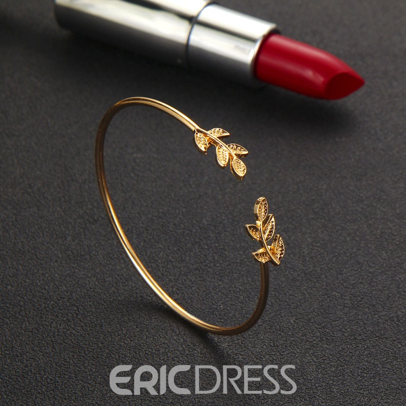 Ericdress Aestheticism Multilayer Bracelet