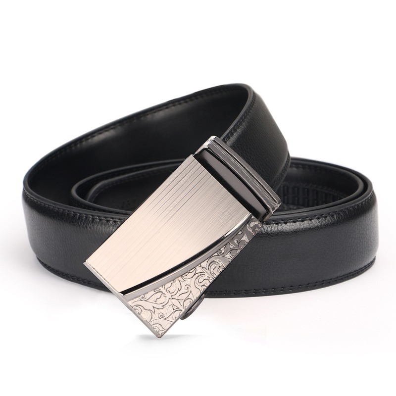 Ericdress Sculpture Belt For Men